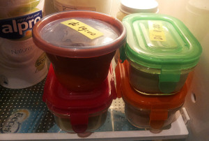 voeding-koelkast
