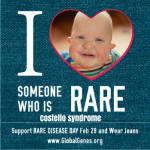 avatar-rare-disease