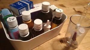 medicatie_vera